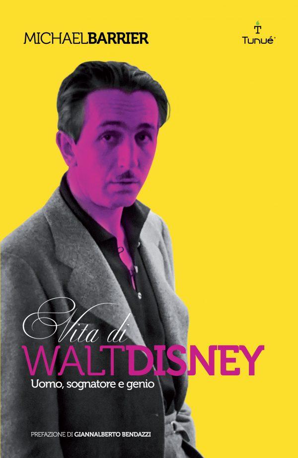 vita-di-walt-disney-recensione-libro-01
