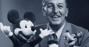 Vita di Walt Disney – Il libro definitivo su Zio Walt – Recensione