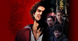 Yakuza: Like a Dragon – Nuovo trailer