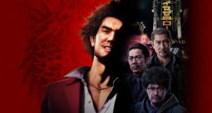yakuza-like-a-dragon-nuovo-trailer-copertina