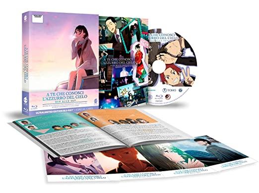 a-te-che-conosci-l-azzurro-del-cielo-dvd-bluray-01