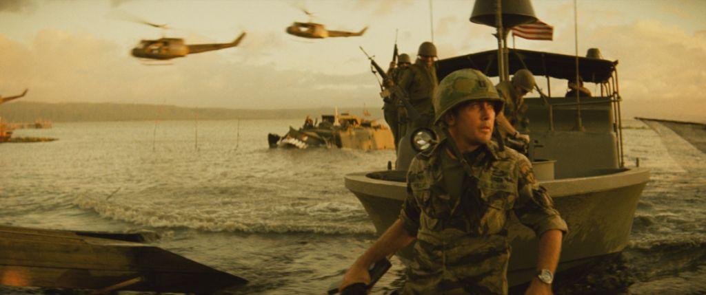 apocalypse-now-recensione-versione-cinematografia-4k-03