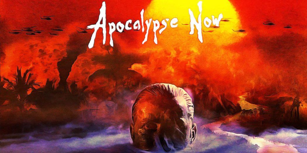 apocalypse-now-recensione-versione-cinematografia-4k-cover