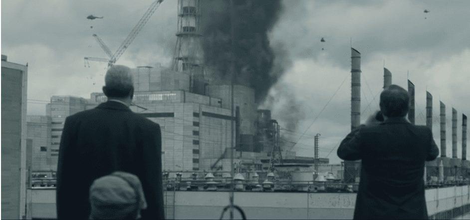 chernobyl-recensione-serie-01