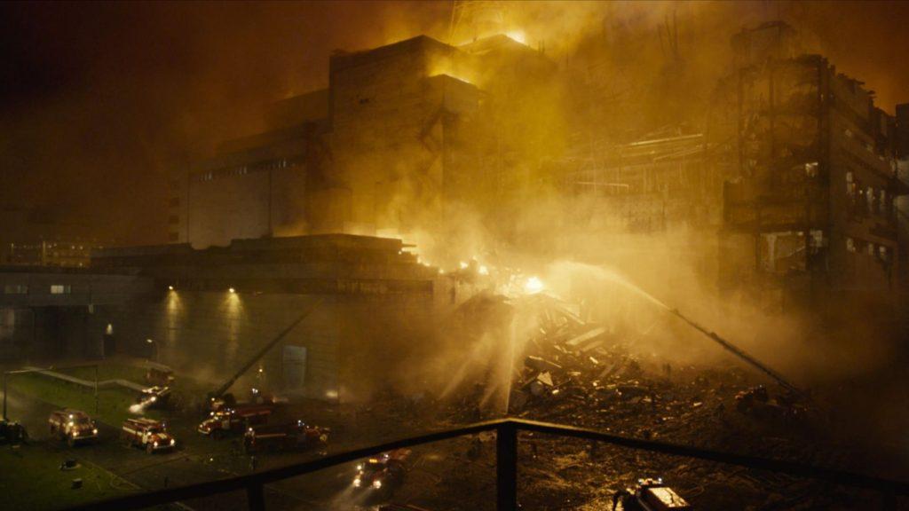 chernobyl-recensione-serie-02