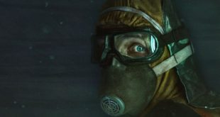 Chernobyl: la miniserie del decennio? Probabilmente
