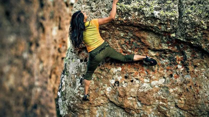 climbing-iran-recensione-film-01