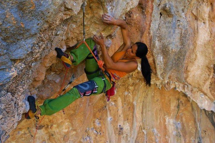 climbing-iran-recensione-film-02