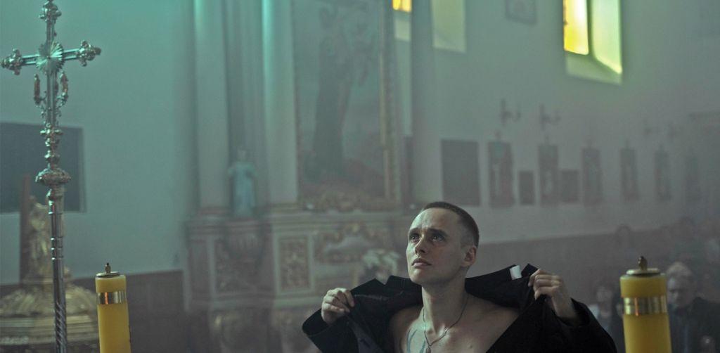 corpus-christi-recensione-film-01