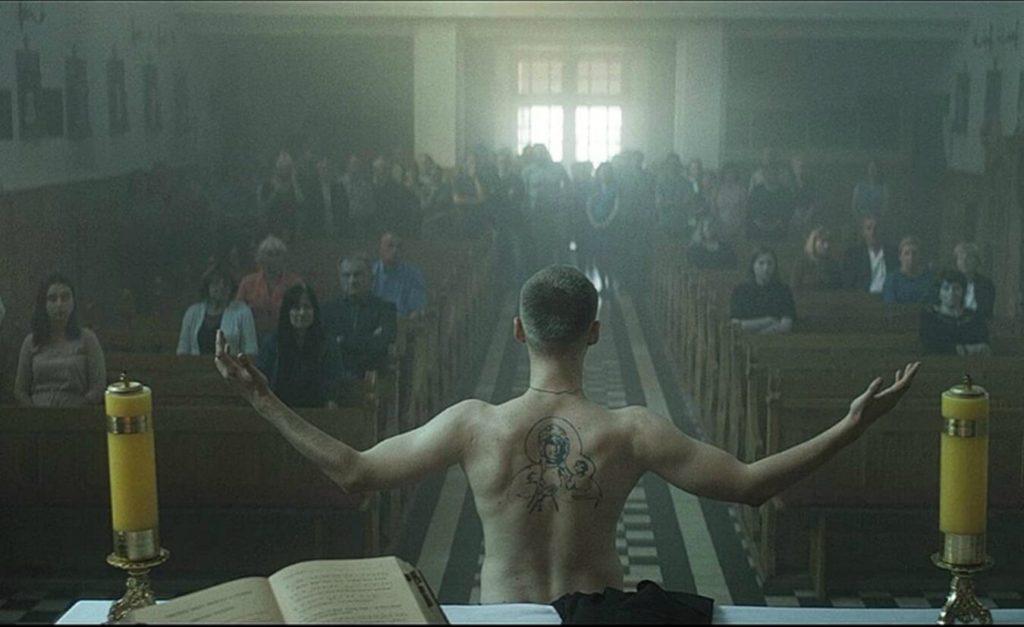 corpus-christi-recensione-film-02