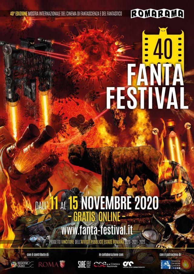 fantafestival-online-40ma-edizione-copertina