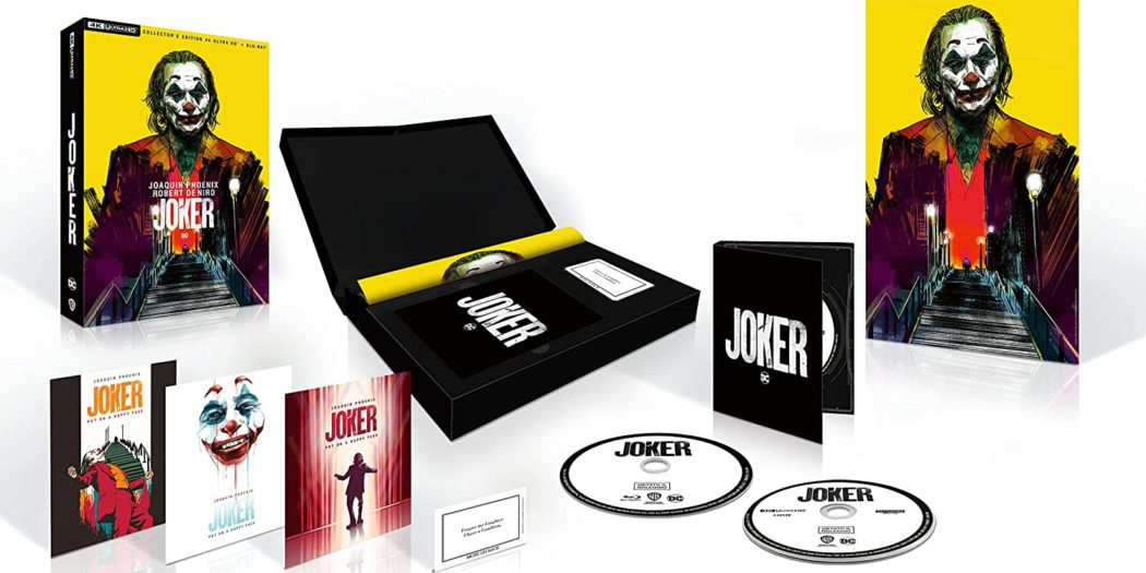 joker-collector's-edition-in-4k-con-gadget-copertina