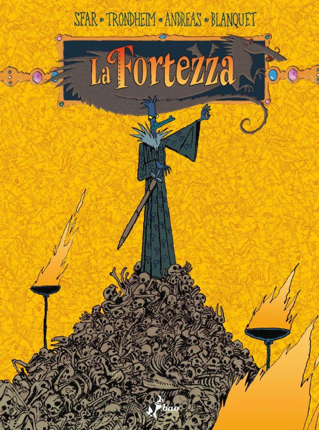la-fortezza-vol-2-libreria-bao-02