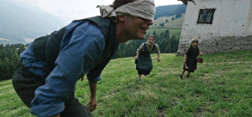 la-vita-nascosta-hidden-life-recensione-film-01