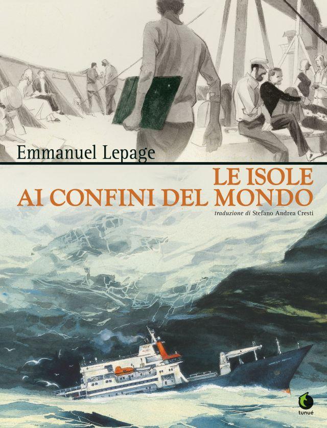 le-isole-ai-confini-del-mondo-libro
