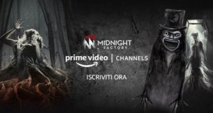 midnight-factory-prime-video-channels