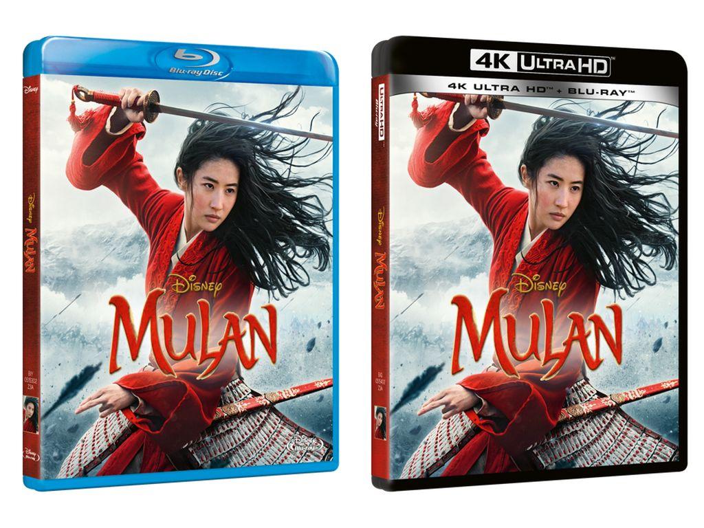 mulan-novembre-dvd-bluray