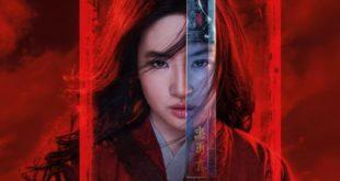 mulan-recensione-bluray-copertina