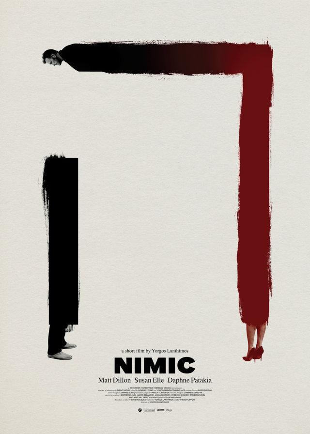 nimic_poster