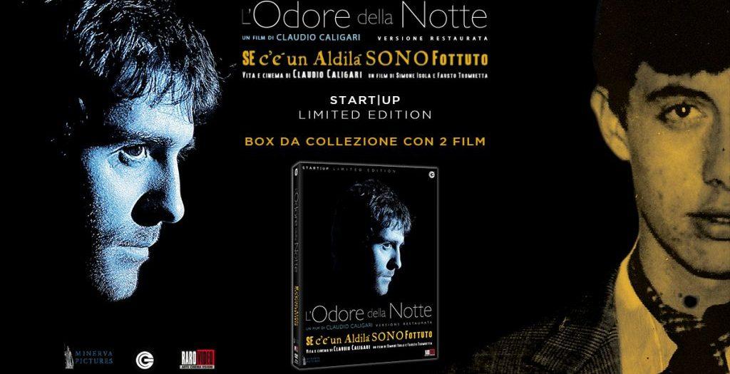 odore-notte-e-se-aldila-fottuto-box-limited-copertina