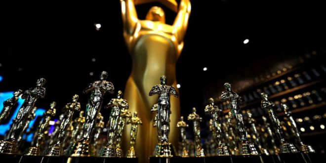 Oscar 2021 – Le nostre previsioni sui possibili candidati nelle categorie Miglior Attrice e Miglior Attore Protagonista