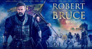 robert-the-bruce-recensione-bluray-copertina