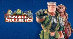 small-soldiers-joe-dante-bluray-copertina