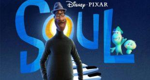soul-recensione-film-copertina