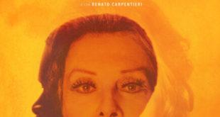 la-vita-davanti-se-recensione-film-copertina