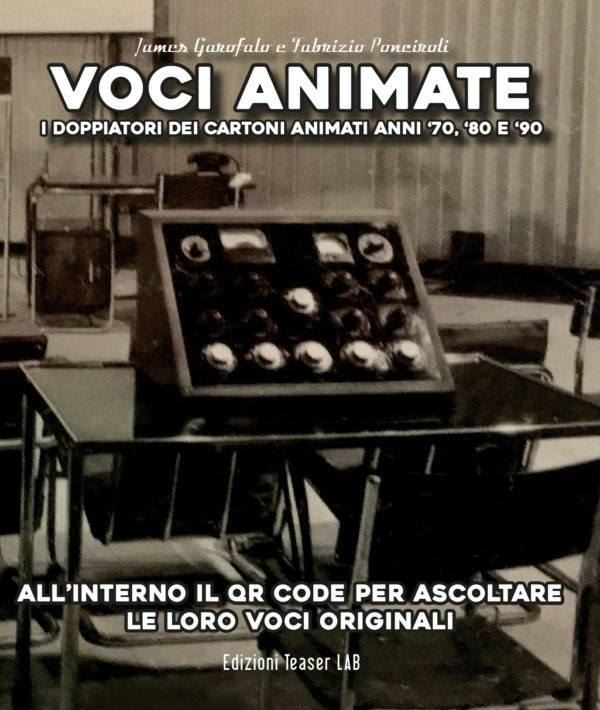 voci-animati-doppiatori-cartoni-animati-libro