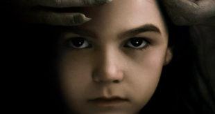 the-turning--casa-del-male-recensione-film-02