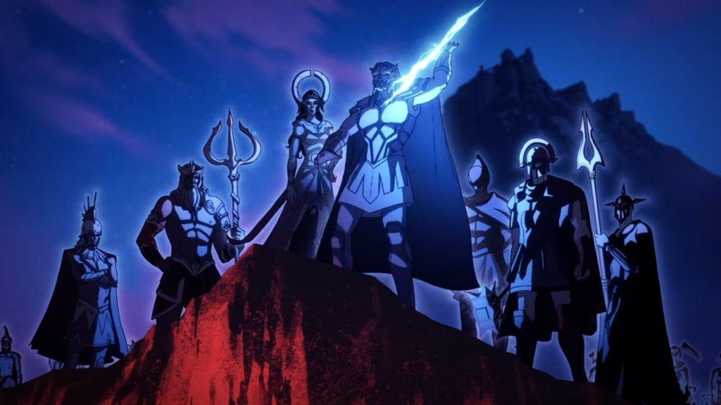 blood-of-zeus-recensione-serie-01