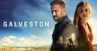 galveston-recensione-bluray-copertina