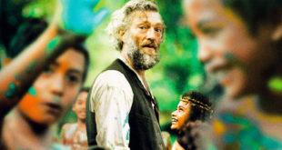 gauguin-recensione-dvd-film-copertina