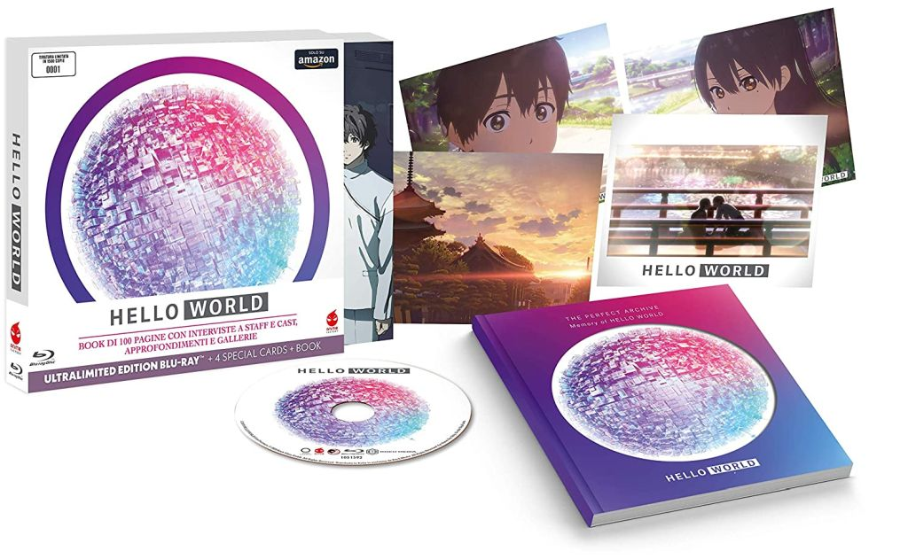 hello-world-in-dvd-e-bluray-anime-factory-pack