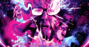 il-colore-venuto-dallo-spazio-recensione-bluray-copertina