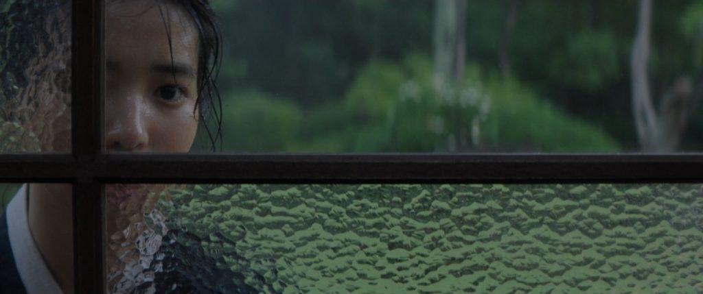 mademoiselle-recensione-bluray-film-07