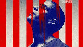 mauritanian-trailer-jodie-foster-cumberbatch-woodley-copertina
