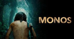 monos-recensione-dvd-film-copertina