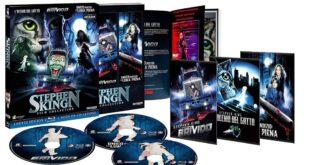 stephen-king-film-collection-in-dvd-e-bluray-copertina