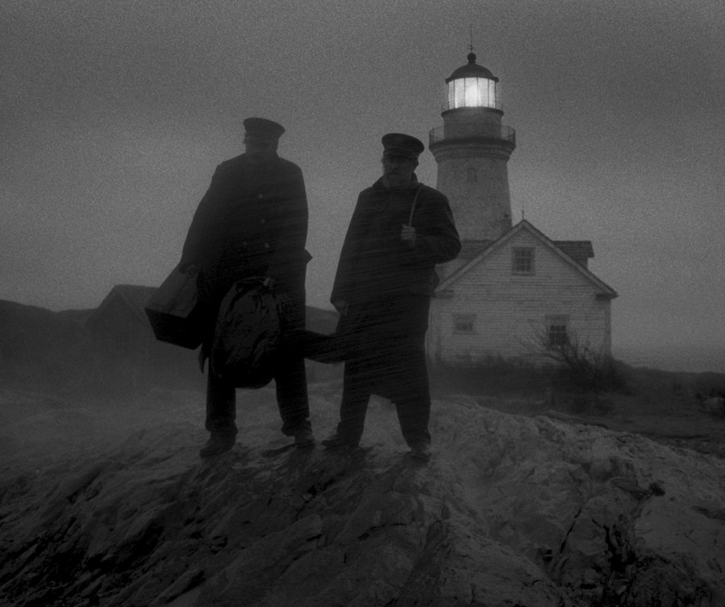 the-lighthouse-recensione-bluray-02