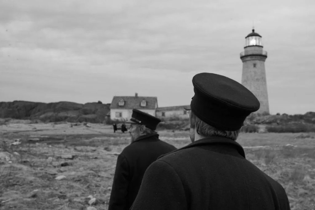 the-lighthouse-recensione-bluray-03