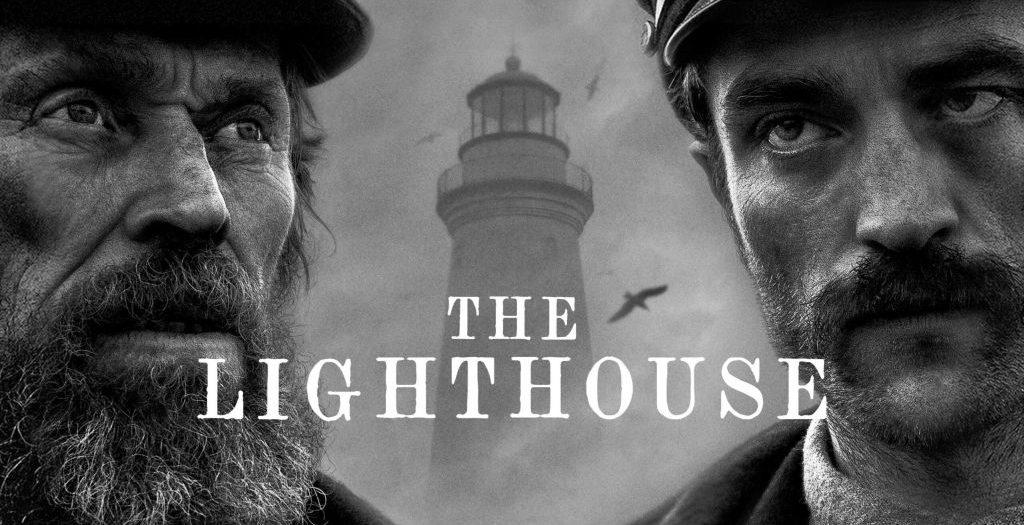 the-lighthouse-recensione-bluray-copertina
