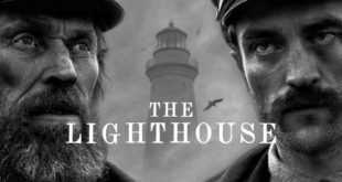 the-lighthouse-recensione-bluray-copertina