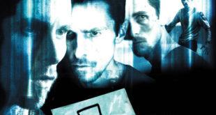 uomo-senza-sonno-recensione-film-copertina