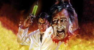 bride-of-re-animator-bluray-midnight-classics