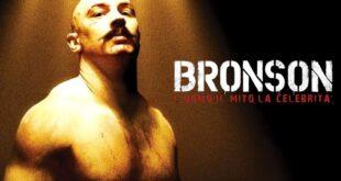 bronson-recensione-film-copertina