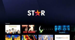 Disney+ – Svelati i primi titoli in arrivo su Star