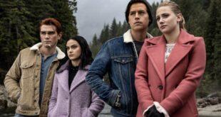 infinity-cinema-e-serie-tv-di-febbraio-riverdale-copertina