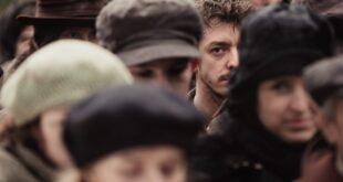 lezioni-di-persiano-recensione-film-copertina